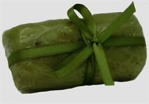 Image de Massepain de pistache 200 gr