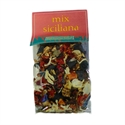 Image de Mix siciliana 50 gr