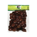 Image de Olives noires de Sicile 300gr