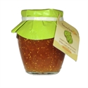 Image de Confiture de figue BIO