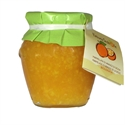 Image de Marmelade d'orange BIO