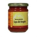Image de Sauce aux palourdes 180gr
