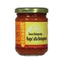 Image de Sauce bolognaise 180 gr.
