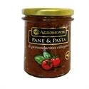 Image de Crème de tomate cerise confite 200gr