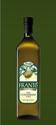 Image de Huile d'olive extra vierge lt.1