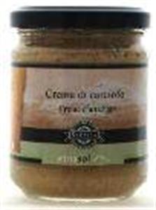 Image de Crème d'artichaut 180 gr