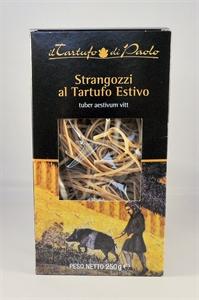 Image de Risotto aux truffes 250 gr