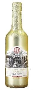 "Image de Huile d'olive extra vierge, ""Mosto Classico"" 100 ml"