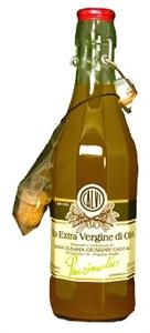 """Image de Huile d'olive extra vierge, """"Pinzimolio"""""""