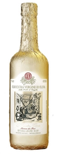 "Image de Huile d'olive extra vierge, ""Mosto Oro"" 250 ml"