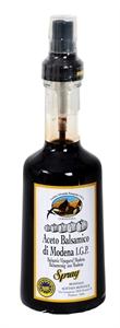 Image de Vinaigre balsamique de Modène en spray 250 ml