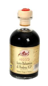 """Image de Vinaigre balsamique de Modène """"San Michele"""""""