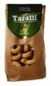Image de Taralli à l'huile d'olive extra vierge 250 gr
