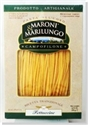 Image de Fettuccine aux oeufs de Campofilone 250 gr