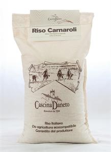 Image de Riz Carnaroli 1 kg