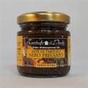 Image de Purées de truffes noires 80 gr