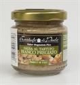 Image de Sauce aux truffes blanches 80 gr