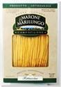 Image de Fettuccine aux oeufs de Campofilone 1 kg