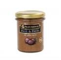 Image de Crème d'olives noires