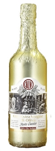 "Image de Huile d'olive extra vierge, ""Mosto Classico"" 500 ml"