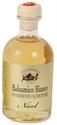 Image de Vinaigre balsamique blanc, 500 ml