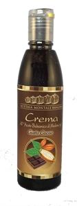 Image de Crème balsamique au cacao, 250 ml