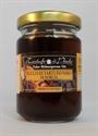 Image de Jus de truffe noire 120 ml