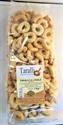 Image de Taralli à l'huile d'olive extra vierge 1 kg