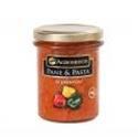 Image de Crème de poivron 200 gr