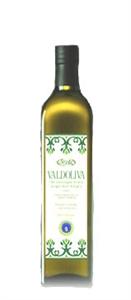 Image de Huile d'olive extra vierge, Valdoliva 5L